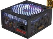 Antec EDG 650 650W Power Supply