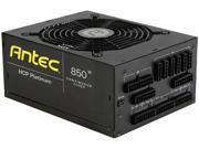 Antec 0-761345-06251-0 850W ATX12V / EPS12V Power Supply