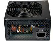 Antec 0-761345-06425-5 600W Power Supply