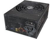 EVGA SuperNOVA 1300 G2 ATX CPU Power Supply Black 120-G2-1300-XR
