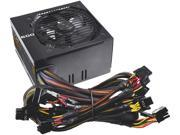 EVGA 600B 100-B1-0600-KR 600W Power Supply