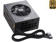 EVGA 210-GQ-1000-V1 1000W ATX12V / EPS12V SLI Ready CrossFire Ready 80 PLUS GOLD Certified Modular Power Supply