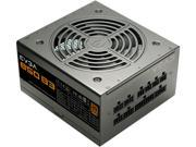 EVGA 850 B3, 80 Plus BRONZE 850W, Fully Modular, EVGA ECO Mode, Compact 160mm Size, Power Supply 220-B3-0850-V1