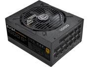 EVGA 1000W ATX /EPS 80 Plus Gold Modular Power Supply Black 120-GP-1000-X1