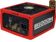 LEPA MaxBron B1000-MB 1000W Power Supply