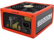 LEPA G1000-MB 1000W Power Supply