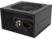 COUGAR CGR SL400 400W Power Supply