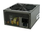 Only $279.99 for Fans: 1 x 135mm fan Main Connector: 20+4Pin +12V Rails: Single PCI-Express Connector: 2 x 6-Pin 2 x 6+2-Pin SATA Power Connector: 9 Over Voltage Protection: Yes Input Voltage: 115/ 240 V Input Frequency Range: 47 - 63 Hz. SKU N82E16817610008 in the Power Supplies category.
