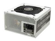 PC Power & Cooling Silencer Series PPCMK3S500 500 Watt (500W) 80 Plus Bronze Semi-Modular Active PFC ATX PC Power Supply Industrial Grade