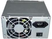 Athenatech PS-350WB80+ 350W ATX12V 80 Plus Bronze 12V PSU