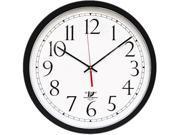 Chicago Lighthouse Wall Clock Digital Quartz