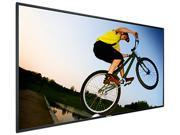 Philips 75BDL3000U 75 Ultra HD Edge LED Backlight Signage Solutions U Line Display