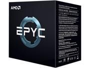 AMD EPYC 7251 8-Core 2.1 GHz (2.9 GHz Turbo)