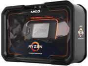 AMD 2nd Gen Ryzen Threadripper 2920X 12-Core,