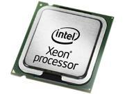 Intel Xeon E5-1650 Sandy Bridge-EP 3.2GHz 12MB  L3 Cache LGA 2011 130W Server Processor CM8062101102002