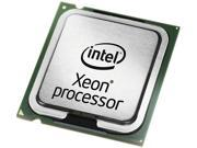 Intel Intel Xeon E5-1650 v2 Ivy Bridge 3.5GHz LGA 2011 130W CM8063501292204 Server Processor