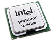 Intel Pentium E2140 Dual-Core 1.6GHz LGA 775 65W Desktop Processor HH80557PG0251M