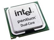 Intel Pentium E5400 Dual-Core 2.7 GHz LGA 775 65W AT80571PG0682M Desktop Processor