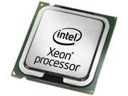 Intel Xeon E5-2667 v2 3.3 GHz 130W CM8063501287304 Server Processor