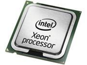 Intel Xeon E3-1270 V2 Ivy Bridge 3.5GHz (3.9GHz Turbo) LGA 1155 69W CM8063701098301 Server Processor