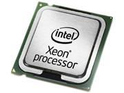 Intel Xeon E5-2640 v2 Ivy Bridge-EP 2.0GHz 20MB L3 Cache LGA 2011 95W Server ProcessorCM8063501288202