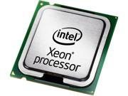 Intel Xeon E5-2650L v2 Ivy Bridge-EP 1.7GHz 2.50 MB L2 Cache 25MB L3 Cache LGA 2011 70W Server ProcessorCM8063501287602