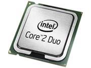 Intel Wolfdale Dual-Core 2.93GHz LGA 775 65W Desktop ProcessorAT80571PH0773M never used. Replacement only.