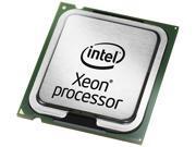 Intel Xeon E5205 1.86 GHz LGA 771 65W BX80573E5205A Processor