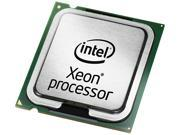 Intel Xeon X3350 2.66 GHz LGA 775 95W BX80569X3350 Processor