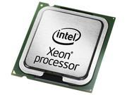 Intel Xeon X5482 3.2 GHz LGA 771 150W EU80574KL088N Processor