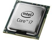 Intel i7-4790K Quad-Core LGA 1150 BXF80646I74790K Desktop Processor