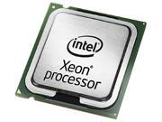 Intel Xeon X5675 Westmere-EP 3.06 GHz LGA 1366 95W BX80614X5675 Server Processor