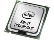 Intel Xeon L5640 Westmere 2.26 GHz LGA 1366 60W BX80614L5640 Server Processor