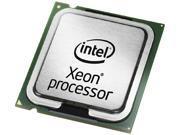 Xeon E7-8867L LGA 1567 105W SLC3P Server Processor