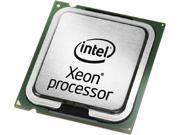 Intel Xeon E5-4640 Sandy Bridge-EP 2.4GHz (2.8GHz Turbo Boost) LGA 2011 95W Server Processor 88Y7348