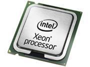 Lenovo Xeon E5-2660V3 2.6GHz LGA 2011-3 4XG0F28798 Server Processor