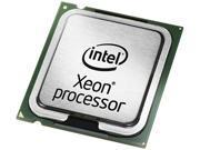 HP DL380p Gen8 Intel Xeon E5-2680 Sandy Bridge-EP 2.7GHz (Turbo Boost up to 3.5GHz) LGA 2011 130W 662228-B21 Server Processor Kit