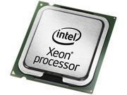 HP DL360p Gen8 Intel Xeon E5-2680 2.7GHz (Turbo Boost up to 3.5GHz) LGA 2011 130W 654789-B21 Server Processor Kit