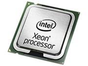 Intel Xeon E5-2640 Sandy Bridge-EP 2.5GHz LGA 2011 95W 662067-B21 Server Processor