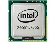 Intel Xeon L7555 1.866 GHz 95W 594900-001 Processors - Server