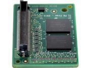 Hp N1m46aa 4Gb 1 X 4Gb 1600Mhz Pc312800 Cl11 Nonecc Unbuffered Dual Rank Ddr3 Sdram Dimm Genuine