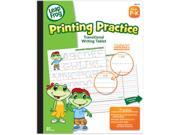 RoseArt Leap Frog Transitional Writing Tablet - 24 EA/CT