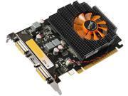 ZOTAC GeForce GT 730 Synergy Edition 1GB DDR3 Dual DVI + miniHDMI