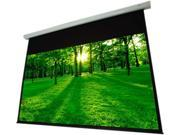 Luna 106in Diag Hd Motorized Projection Screen