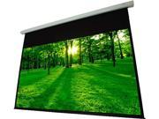 Luna 120in Diag Hd Motorized Projection Screen