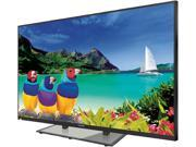 """ViewSonic CDE3200-L 32"""" Full HD Commercial  LED display"""