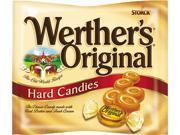 Werther's Original Food & Beverage Service 9SIV01A2H62289