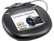 Motorola PD8700 (PD8700-4CRS00) Interactive Color Payment Systems