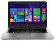 """HP EliteBook 840 G2 14"""" LED Notebook - Intel Core i5 i5-5200U Dual-core (2 Core) 2.20 GHz"""