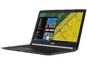 "Image of Acer 17.3"" Laptop Intel Core i5 1.6 GHz 8 GB Ram 1 TB HDD Windows 10 Home"